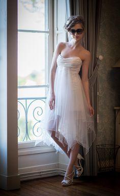 Lalita - Mary Viloteau -