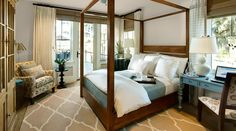 Lovely Hgtv Dream Home 2013 Master Bedroom Photo Ideas