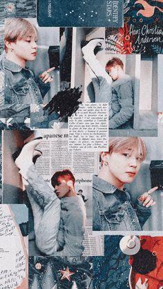 58 Ideas Bts Wallpaper Taehyung Happy For 2019 Park Ji Min, K Pop Wallpaper, Jimin Wallpaper, Bts Wallpapers, Bts Backgrounds, Bts Lockscreen, Billboard Music Awards, Foto Bts, Bts Bangtan Boy