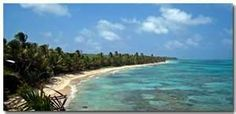 best nicaragua little corn island  pictures share it
