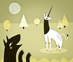 c98da4919e7 it looks like a llama unicorn  )
