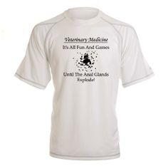 0d6b9ffa8df04 CafePress has the best selection of custom t-shirts