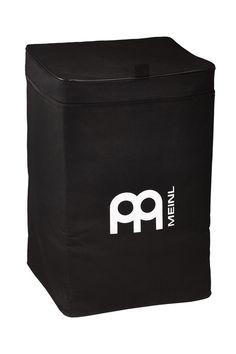 Meinl Standard Cajon Backpack Black
