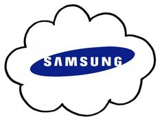 #Samsung could launch S-Cloud at Galaxy S III event on May 3: Report----Google has rolled out its Google+ SMS feature to 43 countries including India. Google+ users can now get their feeds and also upload or reply to posts via SMS. In order to get Google+ over SMS, users will first have to register their mobile number with their Google+ account and set it to receive push notifications. This can be done from the settings page.