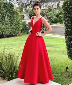 best=red bridesmaid dresses red prom dress red evening gowns red formal dresses , Looking for that Perfect Prom Dress? Red Formal Dresses, V Neck Prom Dresses, Prom Dresses 2017, Prom Party Dresses, Formal Prom, Prom Gowns, Dresses Dresses, Occasion Dresses, Formal Wedding