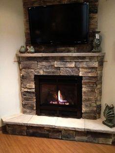 13 best cabin fireplace mantle images cabin fireplace fireplace rh pinterest com