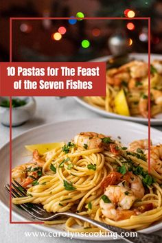 Great Pasta Recipes, Italian Pasta Recipes, Pasta Dinner Recipes, Appetizer Recipes, Dinner Recipes Easy Quick, Quick Easy Meals, Healthy Dinner Recipes, Cooking For A Crowd, Food For A Crowd