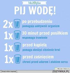 Stosuj się do zasad ! :)