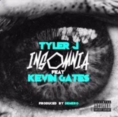 """Music: Tyler J (@TylerJOfficial) Ft. Kevin Gates (@Kevin_Gates) 