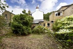 4 Bedroom House for sale, Ponsonby Road, West Putney Office Douglas Gordon, 4 Bedroom House, Property For Sale, Country Roads, Estate Agents, Mansions, House Styles, Plants, Home Decor
