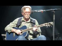 Guitar Lesson - ERIC CLAPTON - Layla - With Printable Tabs - YouTube