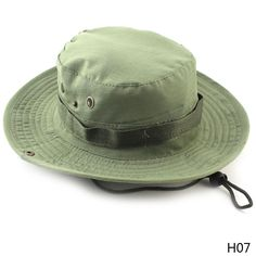 8fec8328c9892 Click to Buy    New hot Sale Freeshipping Casual Unisex Outdoor fisherman  hat.