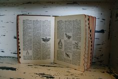 Antique DictionaryStandard Home and School by VintageShoppingSpree, $25.00