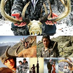 If only I could have hunted half of the animals this girl has! Head over to: http://thehuntingwidowpodcast.libsyn.com/thwp-ep009-sara-brandenburg  to listen to @sarabrandenburgggg and her amazing stories about how she has come so far! She tells about her favorite hunts that lead to her major achievements! I can't wait to see where she goes next!  ITunes has yet to update with this episode, but it should shortly!  #sarabrandenburg #girlswhohunt #girlswhoshoot #youngestseuperten…