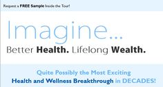 www.creating-wellness.kyanidistsite.com