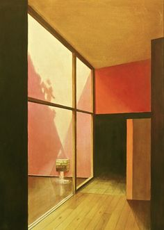 luis barragan - Google Search