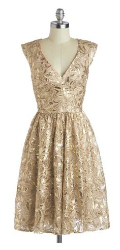 twinkling at twilight dress in champagne. (bridesmaids)