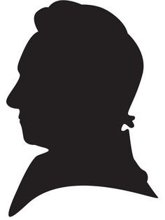 Silhouette Man Pumpkin Carving Template >> http://www.diynetwork.com/decorating/24-halloween-pumpkin-carving-templates/pictures/index.html?soc=pinterest