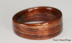 Gallery of Wooden Rings by David Finch. Touch Wood Rings meticulously crafted by hand. Norwegian Wood, Got Wood, Wood Rings, David Finch, Ring Designs, Wedding Bands, Woods, Photo Galleries, Engagement Rings