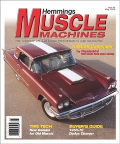 1960's Pontiac Firebird - Google Search