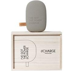 toCharge powerbank