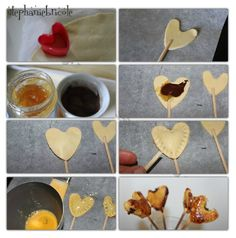 Who doesn't love a gift that comes from the heart? #DIYGift #HomemadeGift #CreativeGift AmplifyBuzz.com