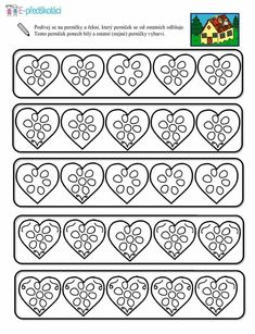 Worksheets, Playing Cards, Games, Easter, Ideas, Activities, Carnival, Projects, Plays