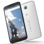Google downgrades Nexus 6 phones to Android 7.0 Nougat