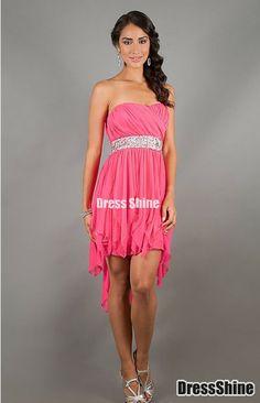 47 Best Winter Ball Dress Images Formal Dresses Low Cut Dresses
