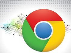 These Google Chrome browser extensions will help you manage tabs, avoid Flash, save files to Google Drive and more.