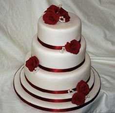 1000 Images About Kirsten Wedding Cake Ideas On Pinterest