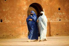 Books About Muslim Women, by Muslim Women: Woman in Islam, by Aisha Lemu and Fatima Heeren