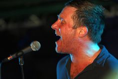 Sleaford Mods – The Duchess, York, 5th March 2015 | God Is In The TV