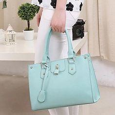 bolsas de mensajero lindo de las mujeres (más colores) – MXN $ 591.68