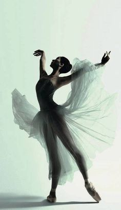 EllenZee, ballerina, ballet, dancer, female, woman, gracious, graceful, yndefuld, beauty, movement, beautiful, photograph, photo