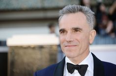 Hair Hall of Fame: Daniel Day-Lewis  - Esquire.com
