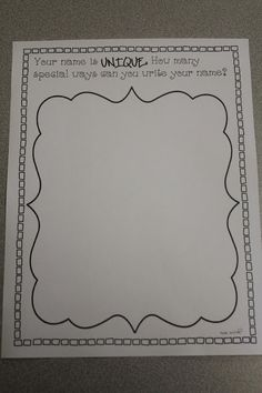 Playful image within chrysanthemum free printable activities
