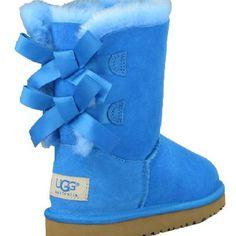 I want them soooo bad
