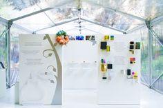 Accademia del Profumo, associazione di aziende cosmetiche per la promozione del profumo, la storia, cultura, arte profumiera