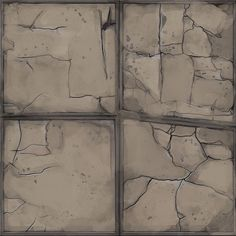 dishonored textures - Google Search