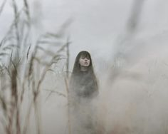 Photography by Tyler Rayburn (2)