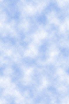 White Background Plain, Grey Gradient Background, Blue Texture Background, Flower Background Design, Blue Background Wallpapers, Maroon Background, Simple Background Images, Banner Background Images, Blue Backgrounds