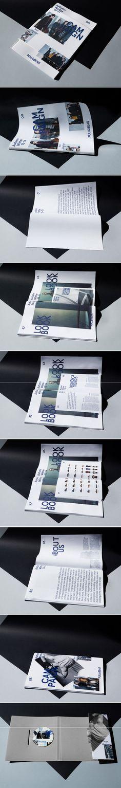 Chez Brochure24 on aime cette épingle ! Imprimerie spécialiste en impression de brochures et magazines. http://brochure24.fr/353-brochure-dos-carr%C3%A9-coll%C3%A9