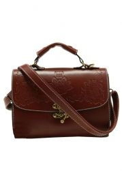Women's Fashion Bags & Purses – Oasap Women's Fashion Online Store-page2