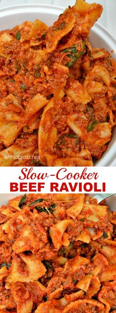 Easy, delicious and economical comfort food for Fall or Winter