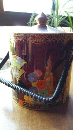 http://www.ebay.com.au/itm/181907193939?_trksid=p2055119.m1438.l2649