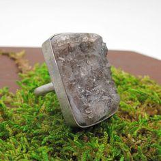 Georgia Varidakis Jewelry on Fab.com