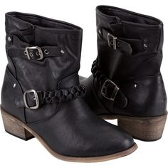 BUCCO Klarissa Womens Boots ugg Cyber Monday View More: www.yi5.org