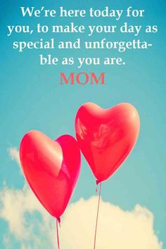 In front of us, sending birthday quotes for mom, or sending happy mothers day quotes for mom could Birthday Cards For Mother, Birthday Wishes For Mom, Happy Birthday Mother, Happy Birthday Celebration, Happy Mother Day Quotes, Happy Mothers Day, Famous Birthday Quotes, Mom Quotes, Mom Birthday Cards