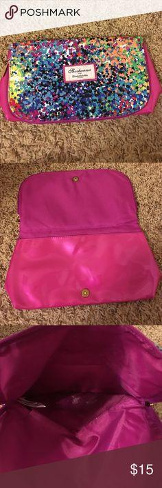 Elizabeth Arden Shoshanna Shoshanna Bags Cosmetic Bags & Cases